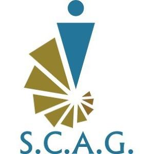 logo-scag – Verdercoach